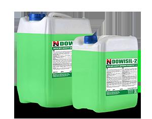 Dowisil 2 засіб для захисту деревини