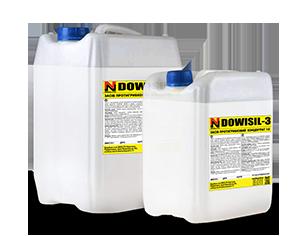 Dowisil 3 засіб протигрибковий